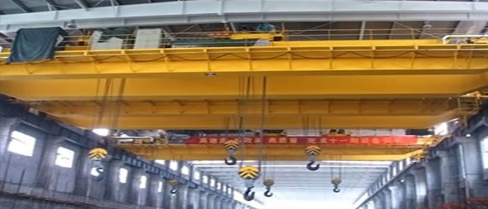 Overhead Crane Safety Points : Overhead crane cranes services of dongqi