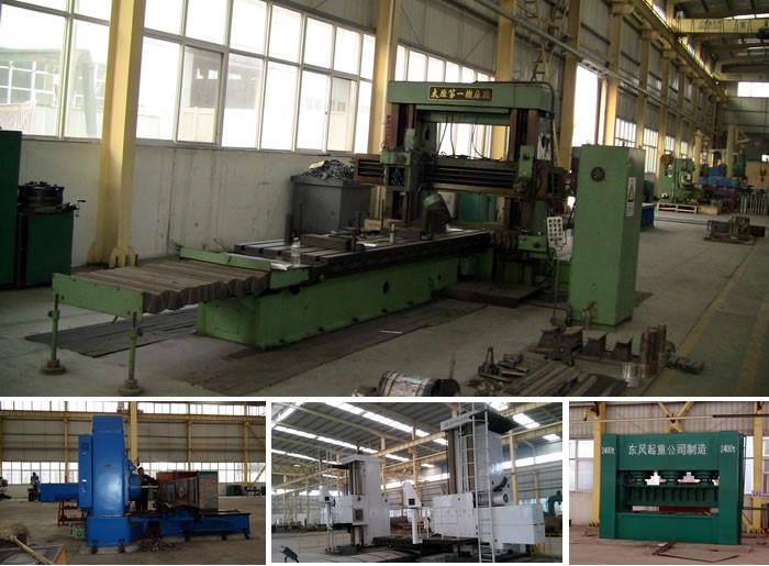 Top Crane Manufacture Cost Effective Material Handling