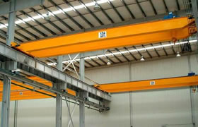 Cranes Parts Suppliers In Uae - The Best Crane Of 2018